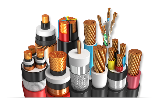 Electrical Goods Wire And Cable Manufacturers Dealer Supplier
